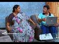 Thatteem Mutteem I Ep 242 - Wanna Cry Virus... I Mazhavil Manorama