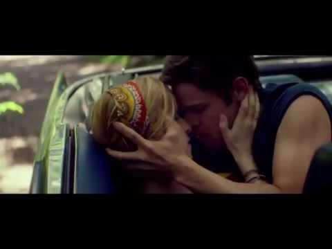 Tekst piosenki Anna Kendrick - I can do better than that po polsku