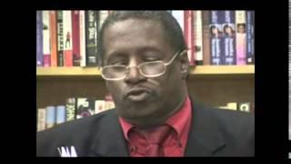 Larry Ukali  Johnson-Redd