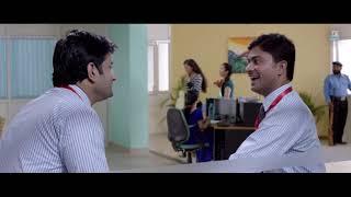 Nonton SALARY LO AUR GHAR JAO   The Dream Job (2017) Hindi Movie   Film Based on Bankers Life Film Subtitle Indonesia Streaming Movie Download