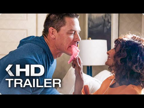 The Best COMEDY Movies (2018)