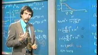 Lec 16 | MIT RES.6-008 Digital Signal Processing, 1975