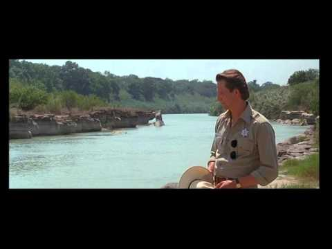 Lone Star | Back In The Past Part 2 | John Sayles
