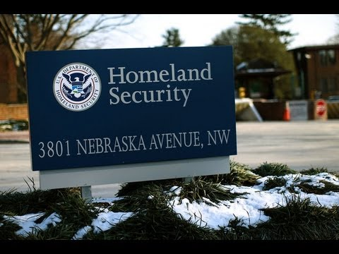 right wing extremists - The Department of Homeland Security has made right wing extremists - which are a growing threat according to a DHS report commissioned under George Bush but ...