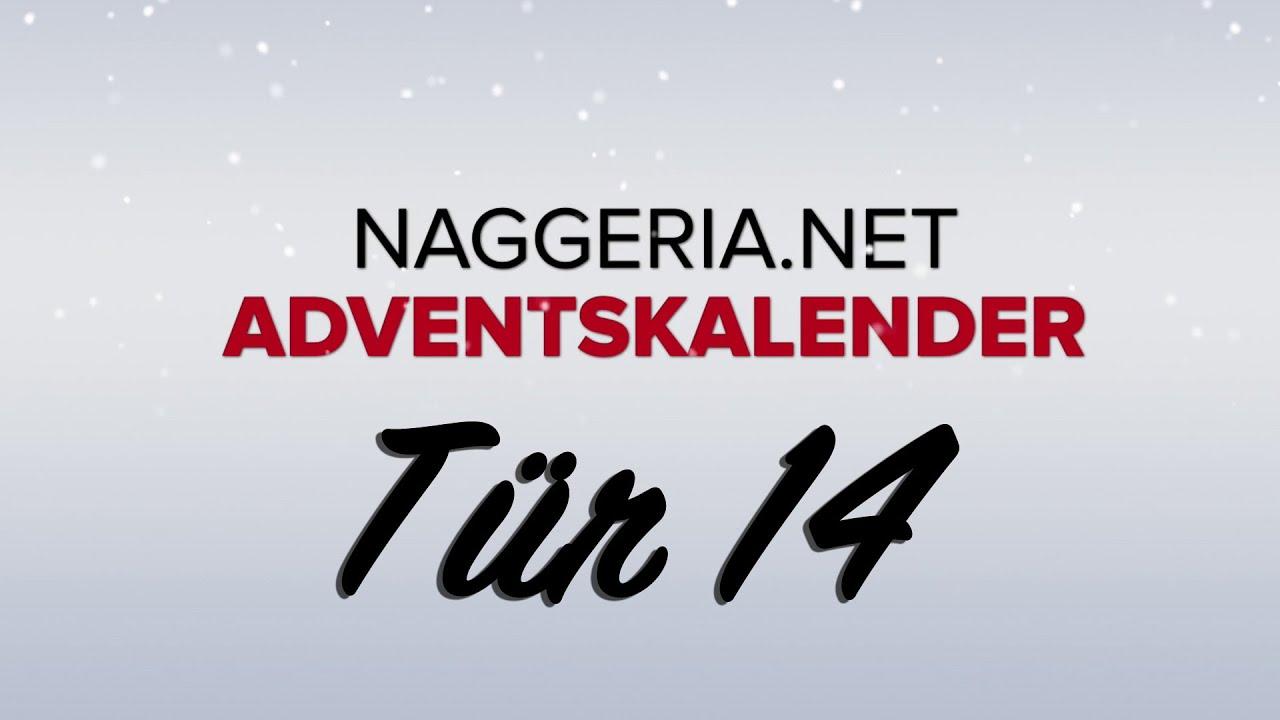 [Tür 14] Unboxing: Machete Kills [Limited Mediabook Edition] (Naggeria Adventskalender 2015)