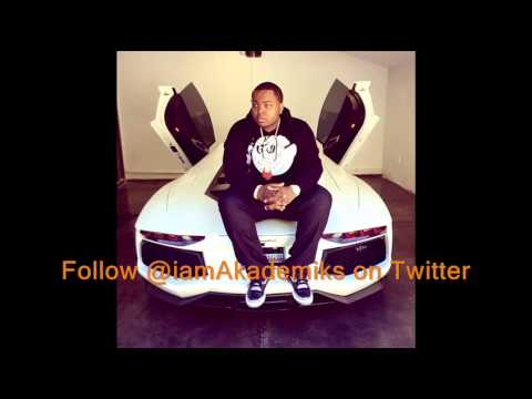 Sean - DJ Akademiks speaks on Sean Kingston Lamborghini being reposessed. Like my Page http://www.facebook.com/iamakademiks Check out DJ Akademiks Backup Youtube: http://bit.ly/1ooE8w2.