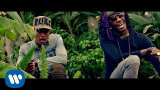 Kap G Ft. Young Thug Dont Need Em rap music videos 2016