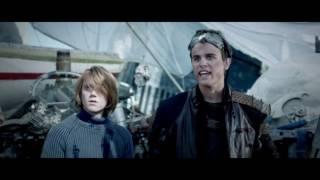 Battle For Skyark - Trailer