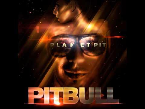 Tekst piosenki Enrique Iglesias - Come N' Go (feat. Pitbull) po polsku