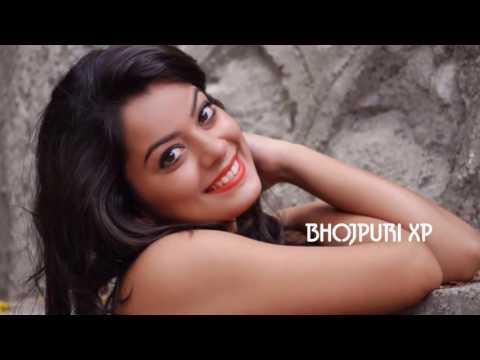 Video Nidhi Jha And Chintu Hot Kissing Romance II Truck Driver 2 Bhojpuri Movie download in MP3, 3GP, MP4, WEBM, AVI, FLV January 2017