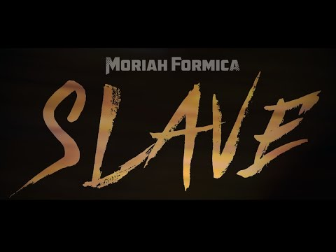 Slave Official Video
