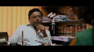 Investment Marathi movie Trailer Promo