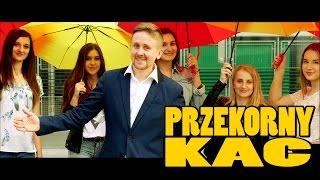 Skecz, kabaret = Kabaret Czwarta Fala - Przekorny KAC (Parodia Przekorny Los - Akcent)