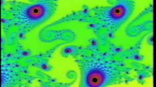 Fractalidescope - Part 3