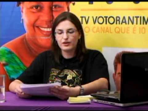 Debate dos Fatos na TVV ed.36 -- 18/11/2011 (4/5)