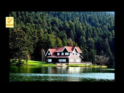 Bolu: A perfect getaway in Turkey for Middle East travellers