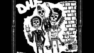 Download Lagu DHK -- Lima de mierda Mp3