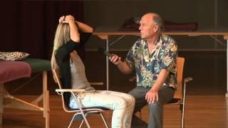 Video Dr. med. Dietrich Klinghardt - Mentalfeld-Techniken I - Seminar 2012 - Sehprobe MP3, 3GP, MP4, WEBM, AVI, FLV Agustus 2018