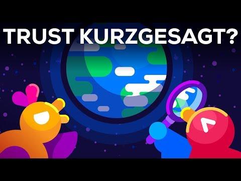 Can You Trust Kurzgesagt Videos?