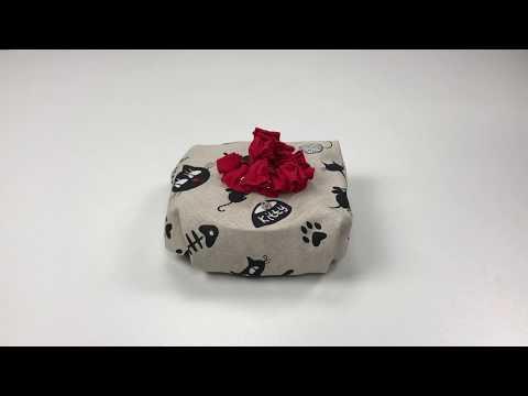 Votre cadeau sur son 31 en moins de 2 et sans déchet posted on Mind & Market