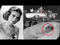 Unknown Facts About Grace Kelly || Pastimers