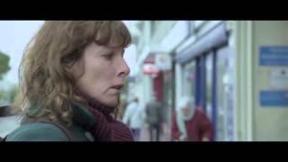 Trailer - French Film Festival 2014 (Richmond, VA)