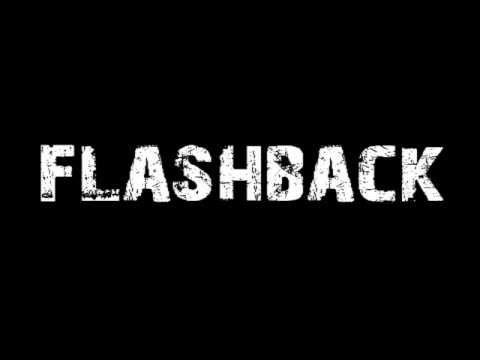 calvin harris flashback sub español