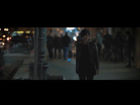 """""""La stessa distanza"""": il nuovo progetto musicale di Scarfò e Clemente"""