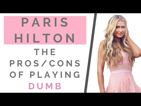 THE TRUTH ABOUT PARIS HILTON'S DOCUMENTARY: Is She Lying About Being Abused? | Shallon Lester