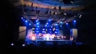 Takkan Terganti - Konser Cerita Cinta 25 Thn Kahitna