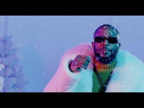 Tunde Ednut - Jingle Bell feat. Davido, Tiwa Savage & Seun Kuti