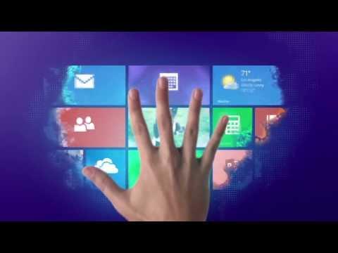 Windows Operating System Software - eBay
