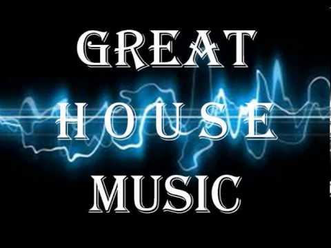 Video Sbu Deep - Deep House Lovers download in MP3, 3GP, MP4, WEBM, AVI, FLV February 2017