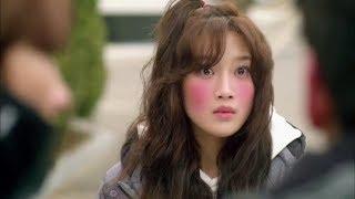 Video Pematah Hati - Nabila Razali (Korean MV) Lirik download in MP3, 3GP, MP4, WEBM, AVI, FLV January 2017