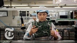 Nonton The Ieconomy  Factory Upgrade   Apple News 2012   The New York Times Film Subtitle Indonesia Streaming Movie Download