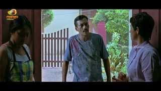 Dil Se Telugu Full Movie - Part 2/12 - Muni 3 Nithya Menon, Asif Ali