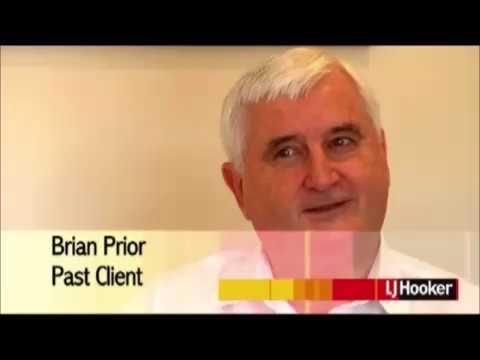 Grant Matterson Real Estate Professional Testimonials