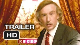 Nonton The Look Of Love Official Trailer  1  2013    Steve Coogan  Anna Friel Movie Hd Film Subtitle Indonesia Streaming Movie Download