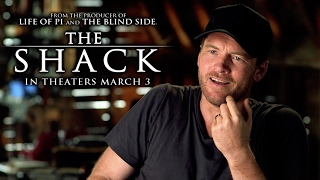 Nonton The Shack   Interviews  2017 Movie  Sam Worthington  Octavia Spencer  Tim Mcgraw  Hd  Film Subtitle Indonesia Streaming Movie Download