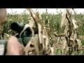 "Trailer - JSHA S14E10 ""Man Plans & God Laughs"" Airing February 27th 2017"