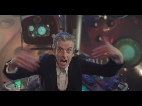 Who - The Doctor Who Experience in Cardiff Bay has regenerated, featuring a new interactive adventure starring Peter Capaldi. We sent Luke Spillane along to help the Doctor save the universe. To...