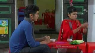 Bo tu 10A8 - phim teen Vietnam - Bo tu 10A8 - Tap 162 - Toi la nguoi Viet Nam