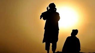 هل تعلم لماذا لم يؤذن الرسول ﷺ و لا مرة في حياته ؟