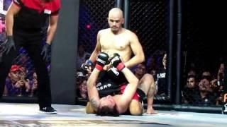 Video Baron Geisler vs. Kiko Matos | URCC 28 Full Fight MP3, 3GP, MP4, WEBM, AVI, FLV Maret 2019