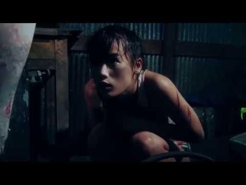 Preview Trailer Zombie contro Zombie, trailer ufficiale italiano