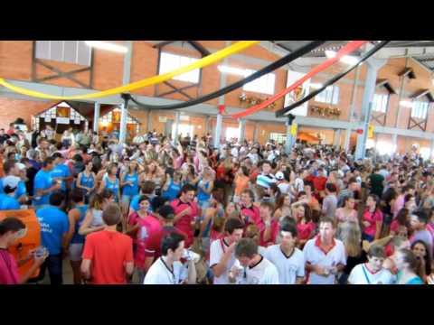 Vídeo Melhores momentos 16ª Schweinfest Nova Candelária
