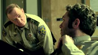 Nonton Wolfcop   Trailer   Stockholm International Film Festival 2014 Film Subtitle Indonesia Streaming Movie Download