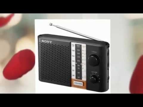 10 Migliori Radio Portatile It