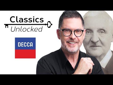 Classics Unlocked – Ep. 7 – Bruckner's Symphonies