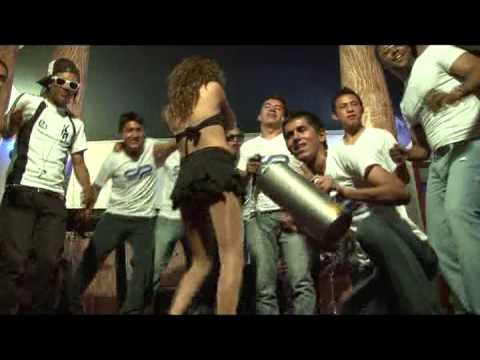 Video Kulikitaka - Contrapunto (Ahora Candela Swing) Feat Kriol Band download in MP3, 3GP, MP4, WEBM, AVI, FLV January 2017